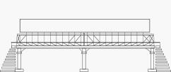 ico-puente